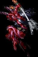Rakshasa (Dx2 Art)
