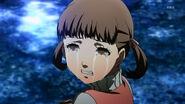 Persona 4 nanako 2