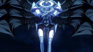 Satanael (P5 Anime)
