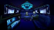 Persona4velvetroom2