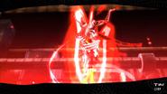 Akechi Goro Loki
