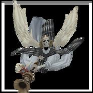 Imagine - Trumpeter