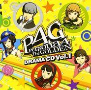 P4G-DramaCD-1