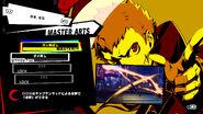 P5S MasterArts