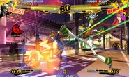 Persona-4-The-Ultimate Yu Yosuke