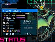 Devil Survivor 2 (USA) 46 16016