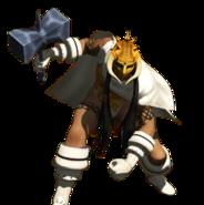 Thor PQ