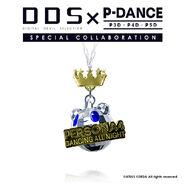 Digital-Devil-Selection-P4D-Necklace