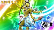 PersonaO,A,-Vishnu