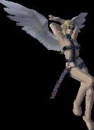 AngelP3P