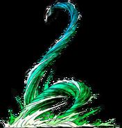 Illuyanka (Dx2 Art)