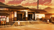 P4A Inaba Station.png