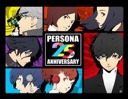 Persona-25th-Anniversary-Key-Visual