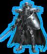 Skull Knight Dx2.png