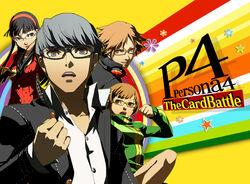 Persona-4-the-card-battle.jpg