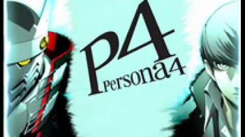 Persona_4_-_The_Way_of_Memories_-_Kizuna_No_Chikara