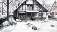Kanzato Home