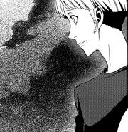 P3 manga Bebe