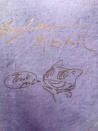 Soejima MorganaE32016 2