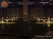 Training Hall B2.png