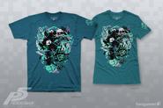Product P5 navigator shirt main 1024x1024