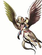 GarudaP4