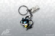 Product P5 morgana keychain main 1024x1024