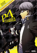 P4TheAnimationDVDUS-1