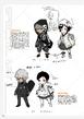 Zen & Rei PQ Artbook 3.png
