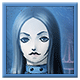 SMT3 Steam Badge4