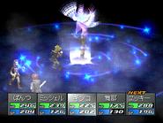Shadow Maya attacks