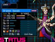 Devil Survivor 2 (USA) 53 9259