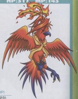 Helnix