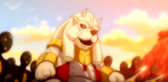 Merlion1.png
