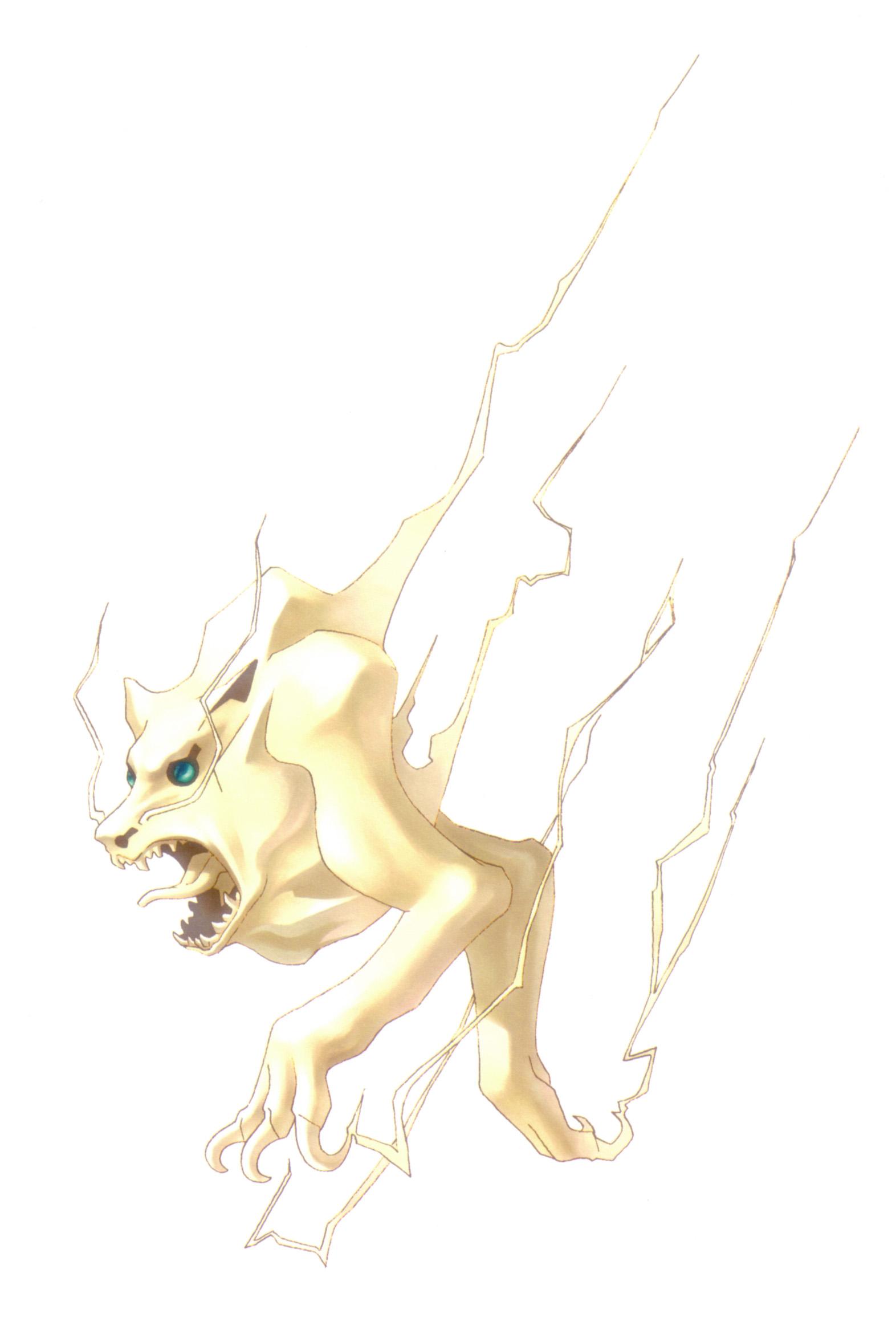 Raijuu Megami Tensei Wiki Fandom 1yr · personamaven · r/megaten. raijuu megami tensei wiki fandom