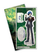Persona 3 The Movie Escape from the Dark Hour Acrylic stand