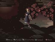 Alice DSR1