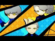 PQ Velvet sibling all out attack
