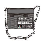 Persona25th Bag