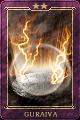Gryva card IS.png