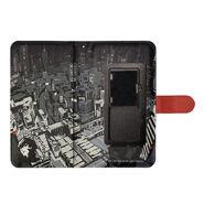 P5 SmartphoneCase JokerInterior