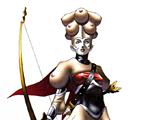 Diana (Roman)