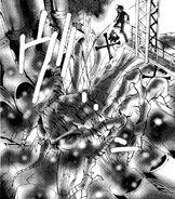 HnS - Beelzebub