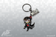 Product P5 rebelliousleader keychain main 1024x1024