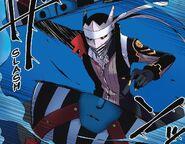 Izanagi Side P4