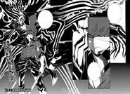 P4AU manga Tsukiyomi