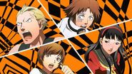 Persona 4 the ANIMATION - 15 - Large 30