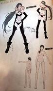 TMS concept of Kiria Kurono, 01