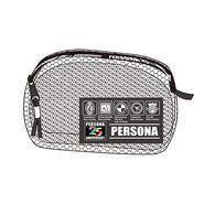 Persona25th Pouch