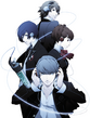 Persona Music Live Wei City Tokyo Artwork.png